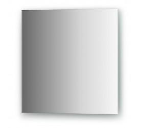 Зеркало (50х50 см)