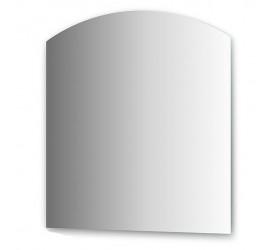 Зеркало  (90x100 см)