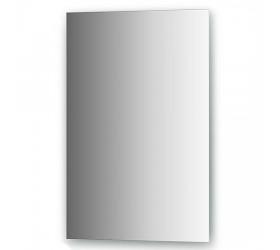 Зеркало с полированной кромкой (50х75 см)
