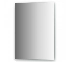 Зеркало с полированной кромкой (55х75 см)
