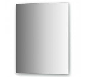 Зеркало с полированной кромкой (60х75 см)