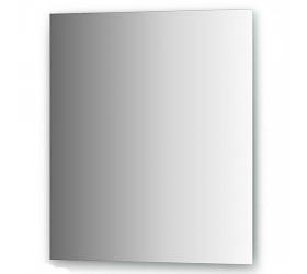 Зеркало с полированной кромкой (65х75 см)