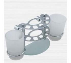 Держатель зубных щеток (0039-4)