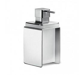 Сосуд для жидкого мыла настольный