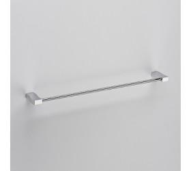 Полотенцедержатель одинарный 50 см