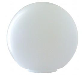 Плафон для светильника (матовый)
