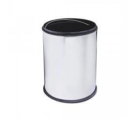 Ведро для мусора 5 л, без крышки