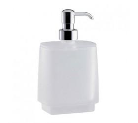 Сосуд для жидкого мыла, 0.31 л