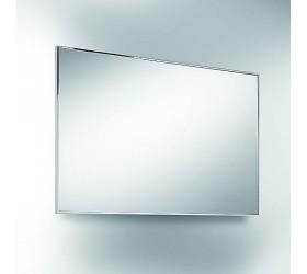 Зеркало в раме 90 на 60 см