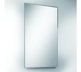 Зеркало в раме 60 на 100 см