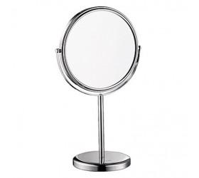 Зеркало двухстороннее, стандартное и с 3-х кратным увеличением