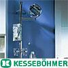 Аксессуары для ванной Kessebohmer