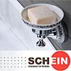 Аксессуары для ванной Schein