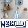 Аксессуары для ванной Wasser Kraft