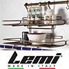 Аксессуары для кухни Lemi