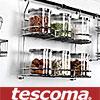 Аксессуары для кухни Tescoma